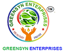 Greensyn Enterprises