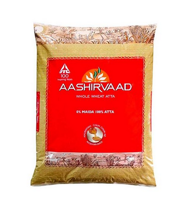 aashirvaad-shudh-chakki-whole-wheat-atta-500x500